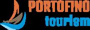 Portofino Tourism
